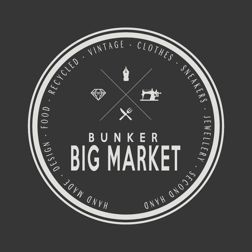 Big Market